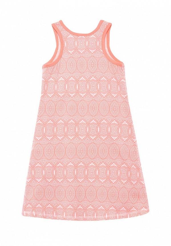 Повседневное платье Blukids 1379694: изображение 2