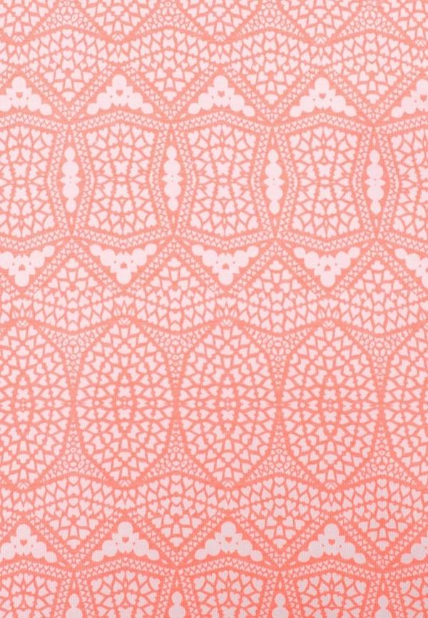 Повседневное платье Blukids 1379694: изображение 3
