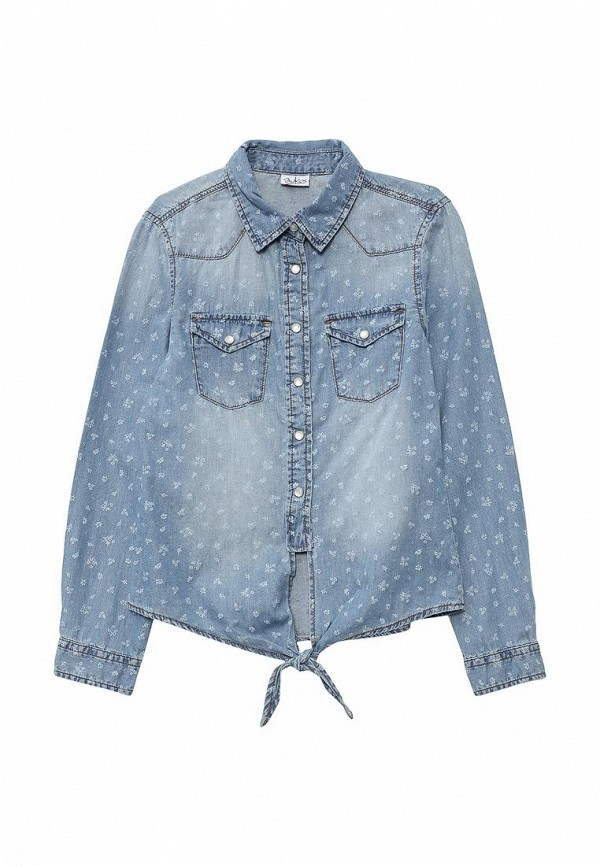 Блуза Blukids 1378236: изображение 1