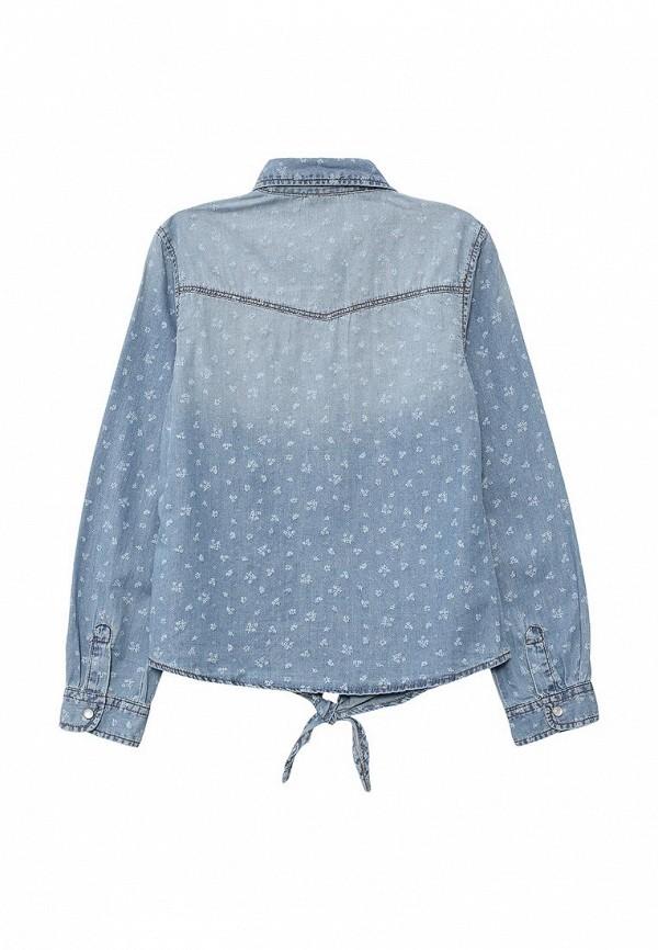 Блуза Blukids 1378236: изображение 2