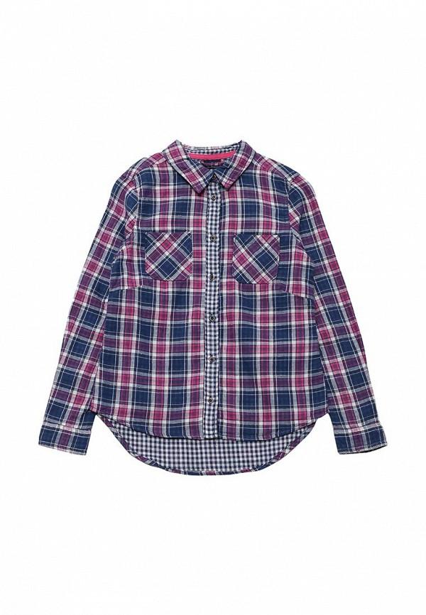 Блуза Blukids 1378194: изображение 1