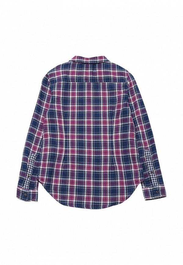 Блуза Blukids 1378194: изображение 2