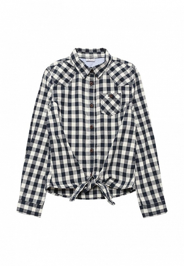 Рубашка Blukids 1378230: изображение 1