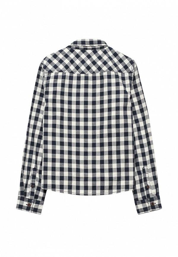 Рубашка Blukids 1378230: изображение 2