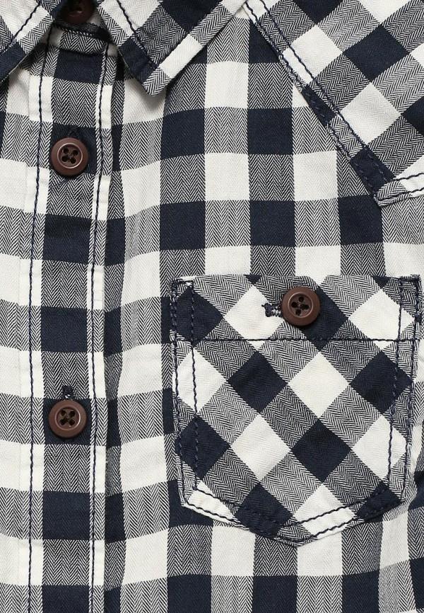 Рубашка Blukids 1378230: изображение 3