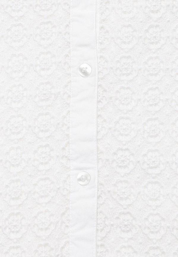 Блуза Blukids 1379394: изображение 3