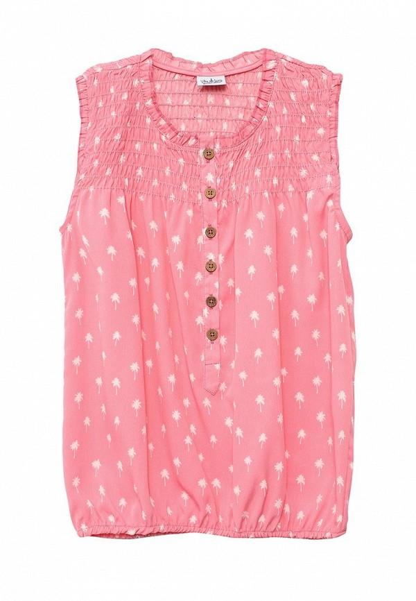 Блуза Blukids 1379814: изображение 1