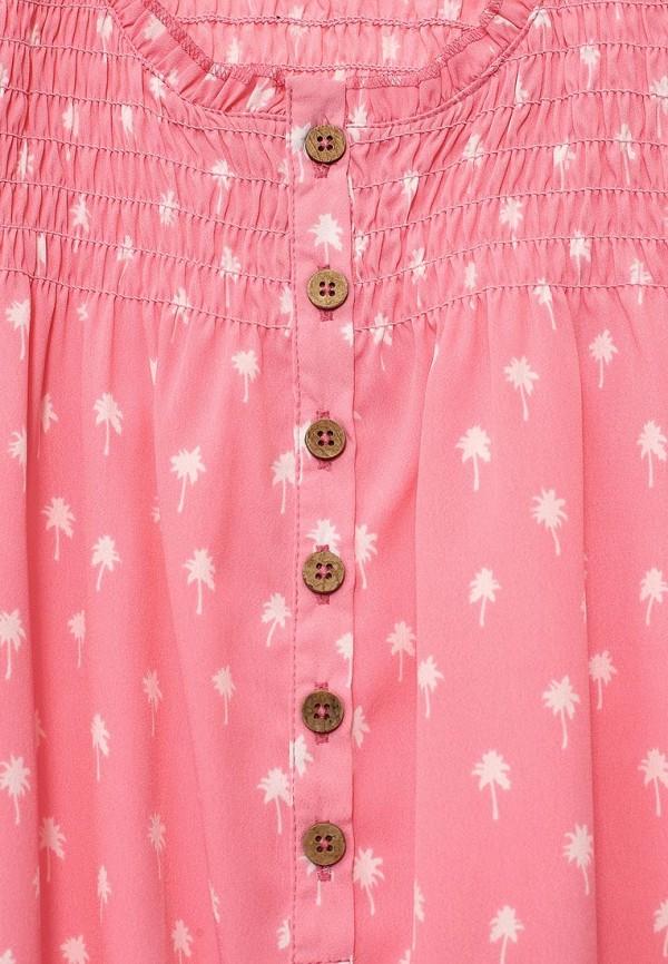 Блуза Blukids 1379814: изображение 3