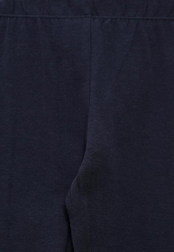 Спортивный костюм Blukids 4235881: изображение 3