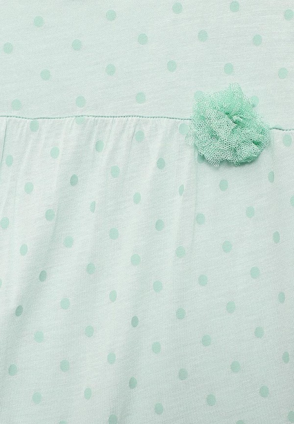 Повседневное платье Blukids 4235245: изображение 3