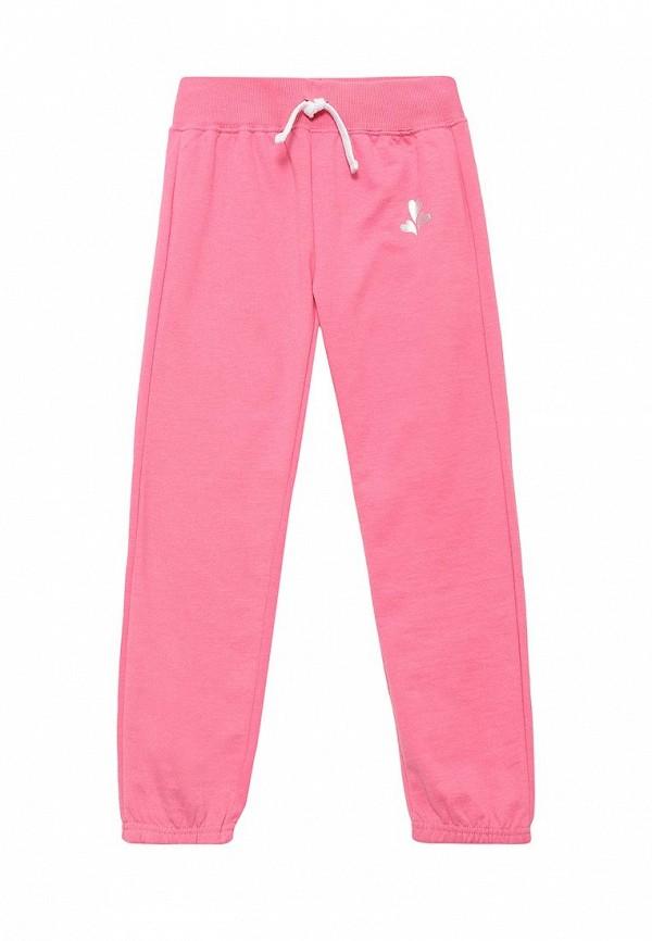 Спортивные брюки Blukids 4235773: изображение 1