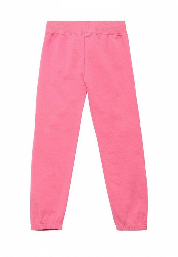 Спортивные брюки Blukids 4235773: изображение 2