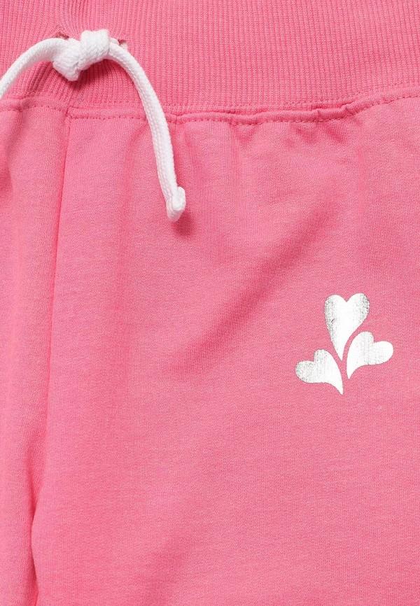 Спортивные брюки Blukids 4235773: изображение 3