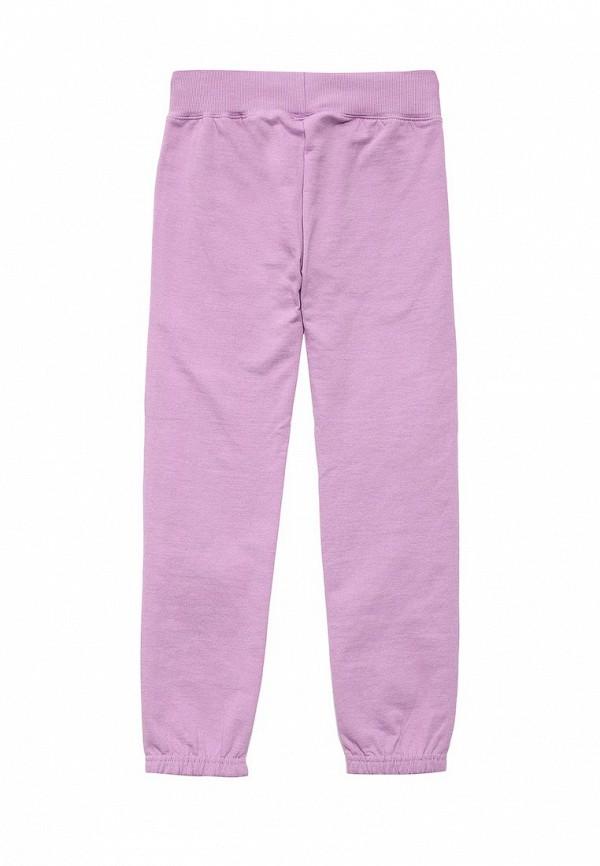 Спортивные брюки Blukids 4235779: изображение 2