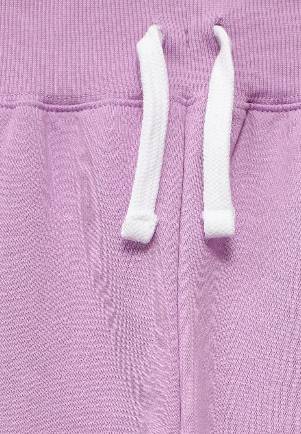 Спортивные брюки Blukids 4235779: изображение 3