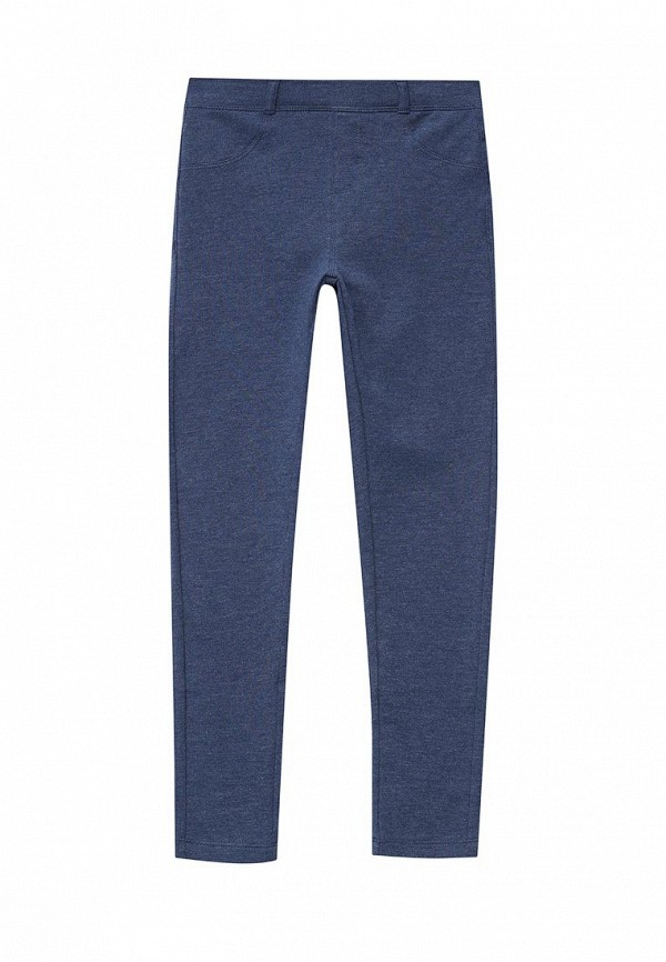 Спортивные брюки Blukids 4235233