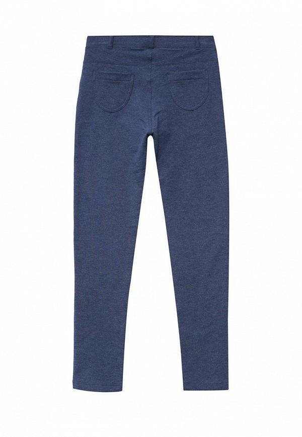 Спортивные брюки Blukids 4235233: изображение 2