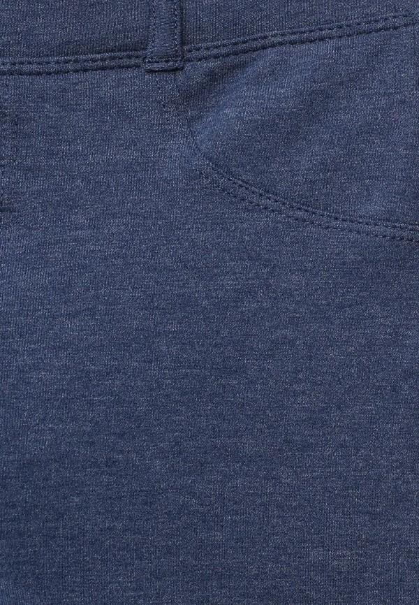 Спортивные брюки Blukids 4235233: изображение 3