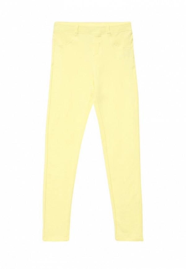 Спортивные брюки Blukids 4235239