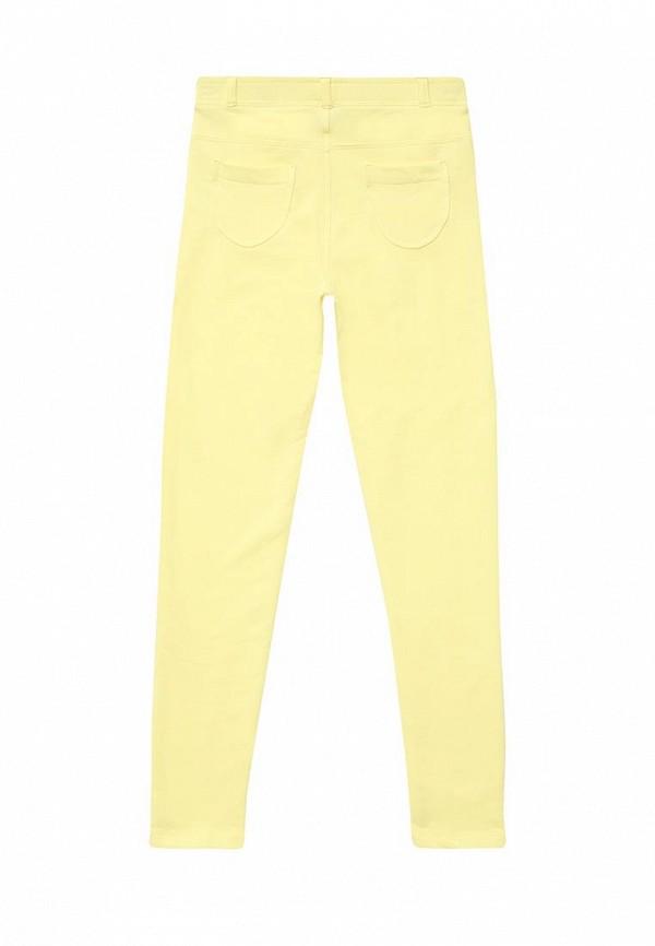 Спортивные брюки Blukids 4235239: изображение 2