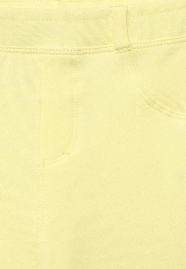Спортивные брюки Blukids 4235239: изображение 3