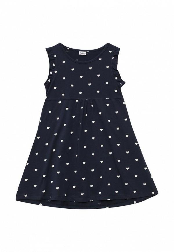 Повседневное платье Blukids 4236445: изображение 1