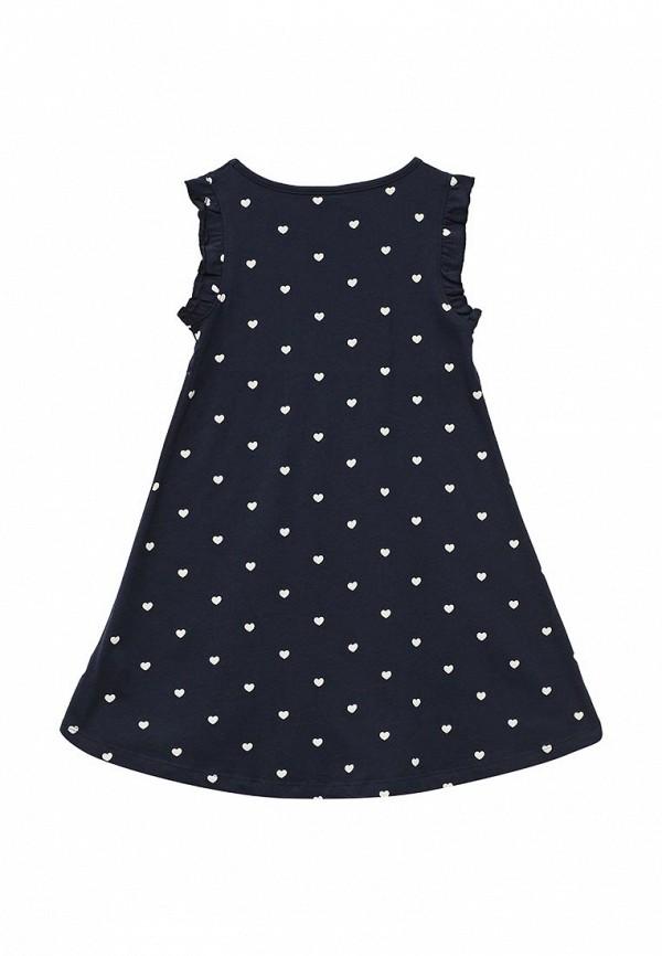 Повседневное платье Blukids 4236445: изображение 2