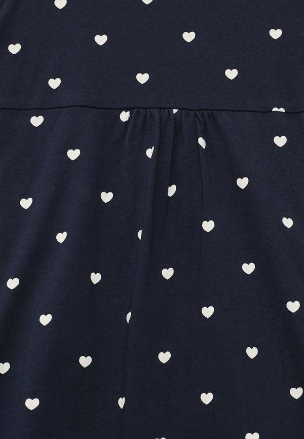 Повседневное платье Blukids 4236445: изображение 3