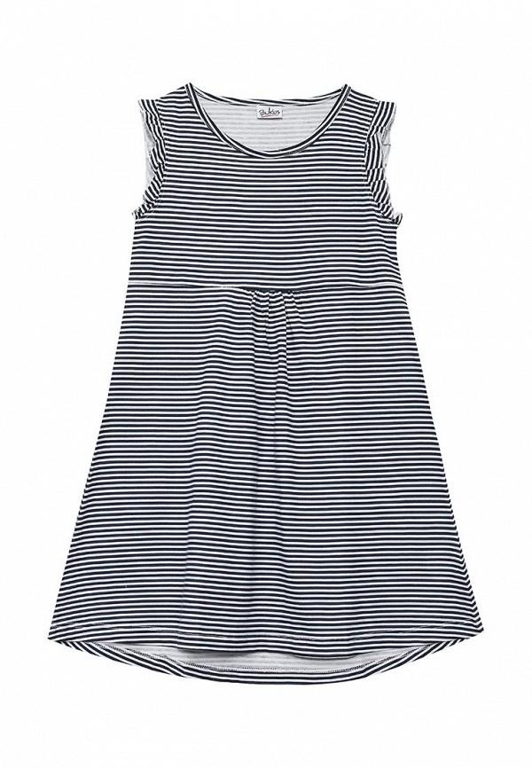 Повседневное платье Blukids 4236451: изображение 1