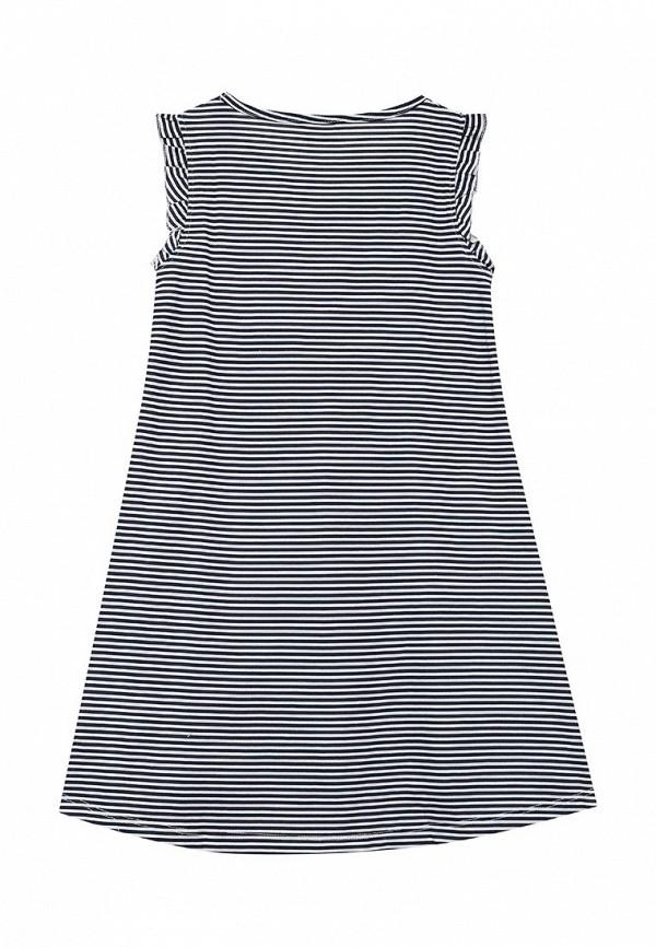 Повседневное платье Blukids 4236451: изображение 2