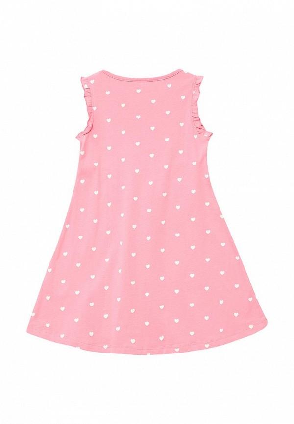 Повседневное платье Blukids 4236457: изображение 2
