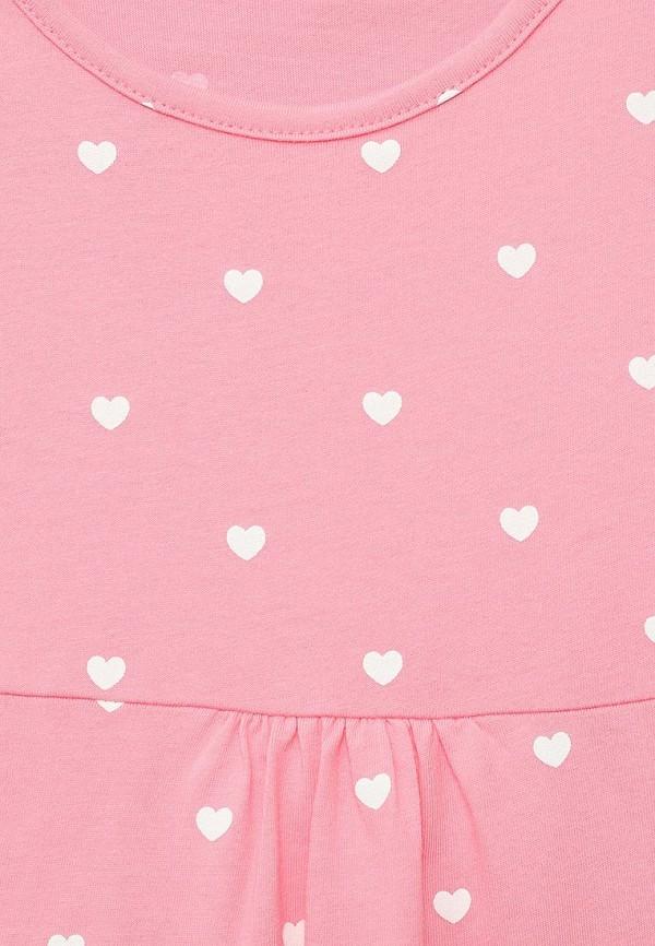 Повседневное платье Blukids 4236457: изображение 3