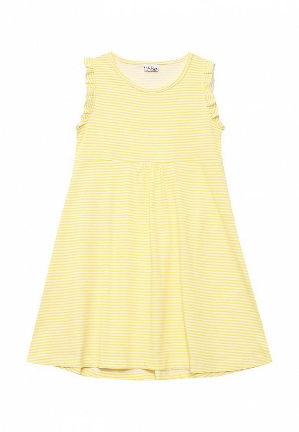 Повседневное платье Blukids 4236463