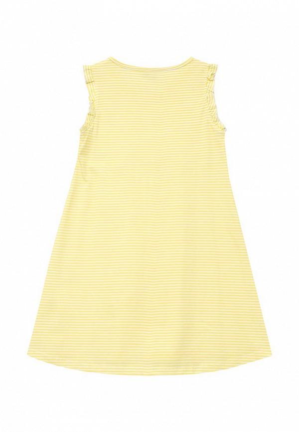 Повседневное платье Blukids 4236463: изображение 2