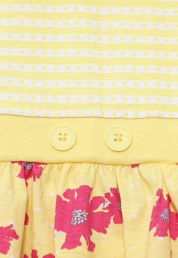 Повседневное платье Blukids 4237489: изображение 3