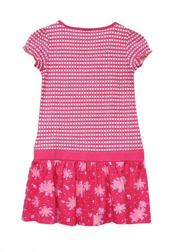 Повседневное платье Blukids 4237495: изображение 2