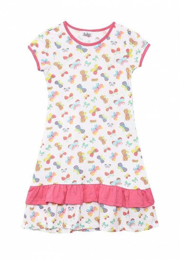 Повседневное платье Blukids 4237171: изображение 1