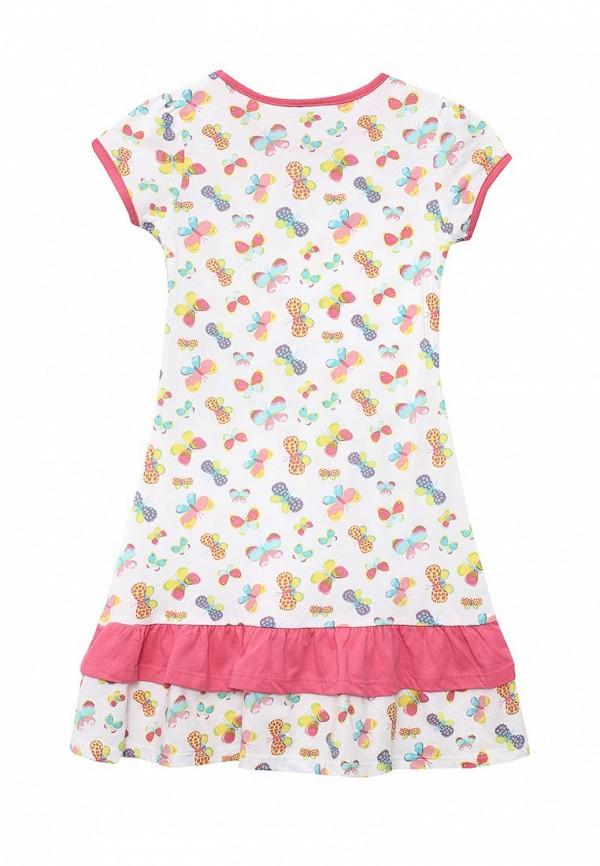 Повседневное платье Blukids 4237171: изображение 2