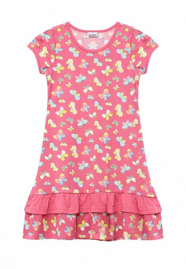 Повседневное платье Blukids 4237177: изображение 1