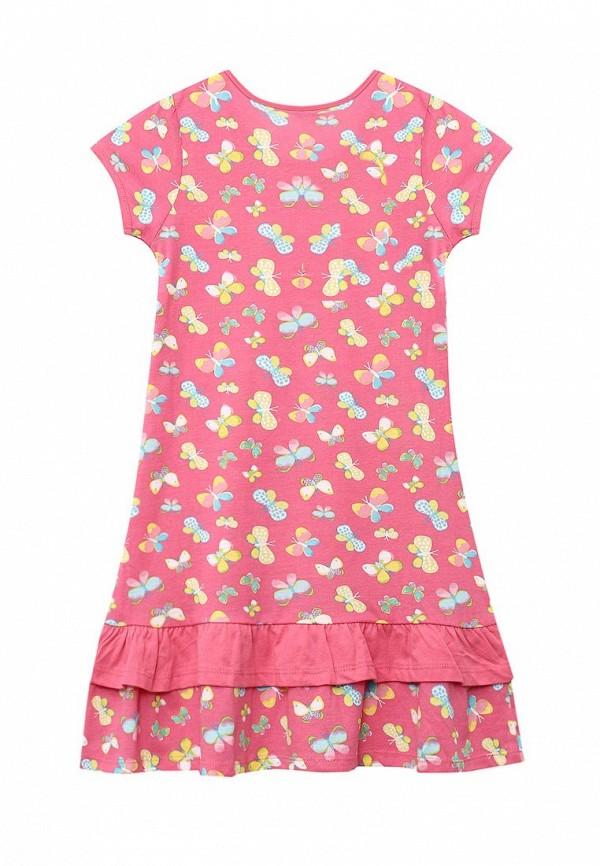 Повседневное платье Blukids 4237177: изображение 2