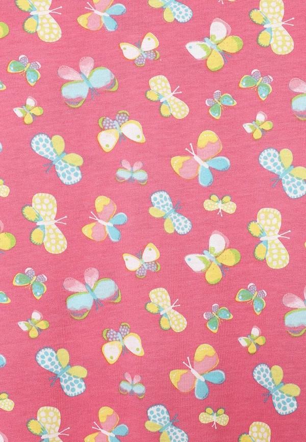 Повседневное платье Blukids 4237177: изображение 3