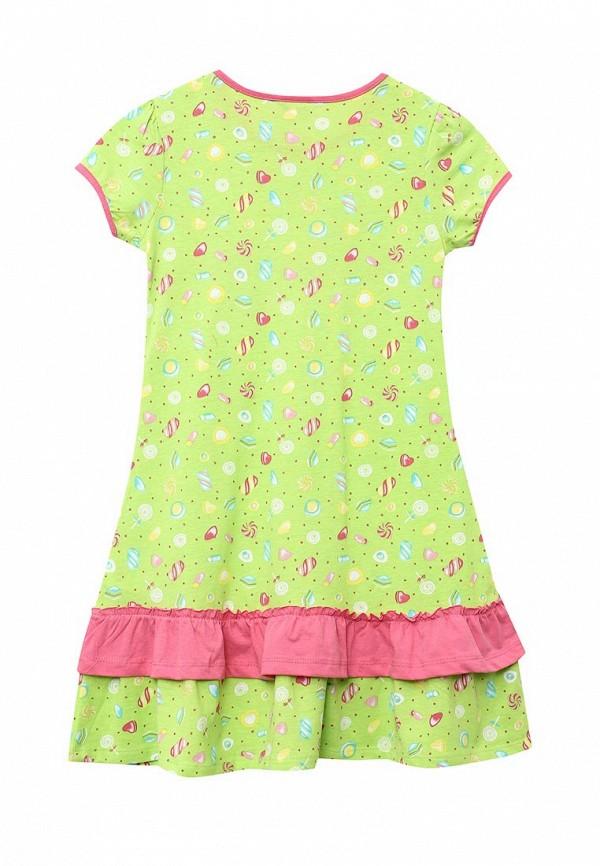 Повседневное платье Blukids 4237189: изображение 2