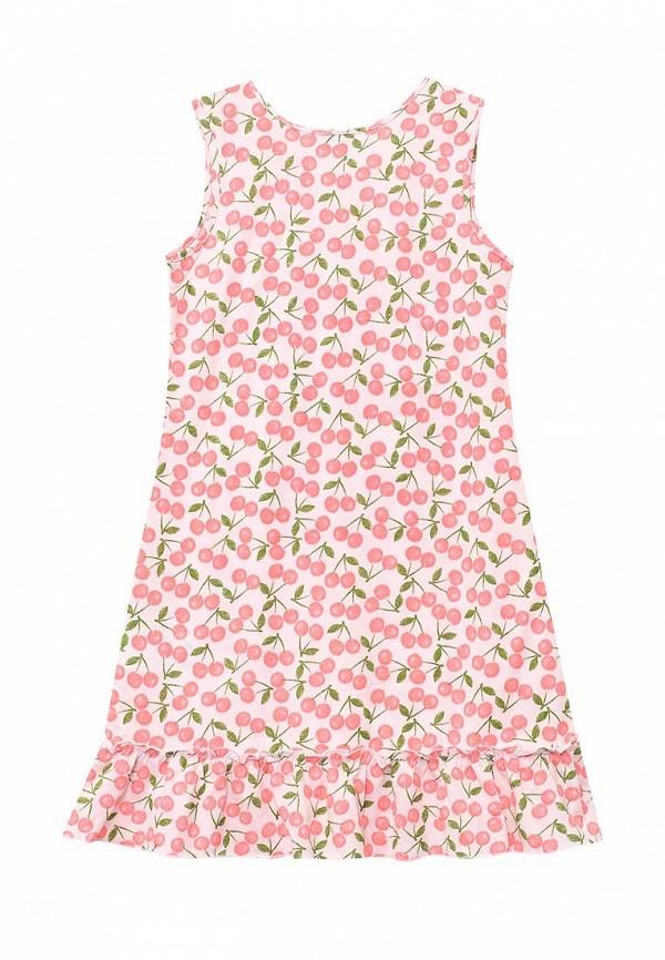 Повседневное платье Blukids 4237009: изображение 2