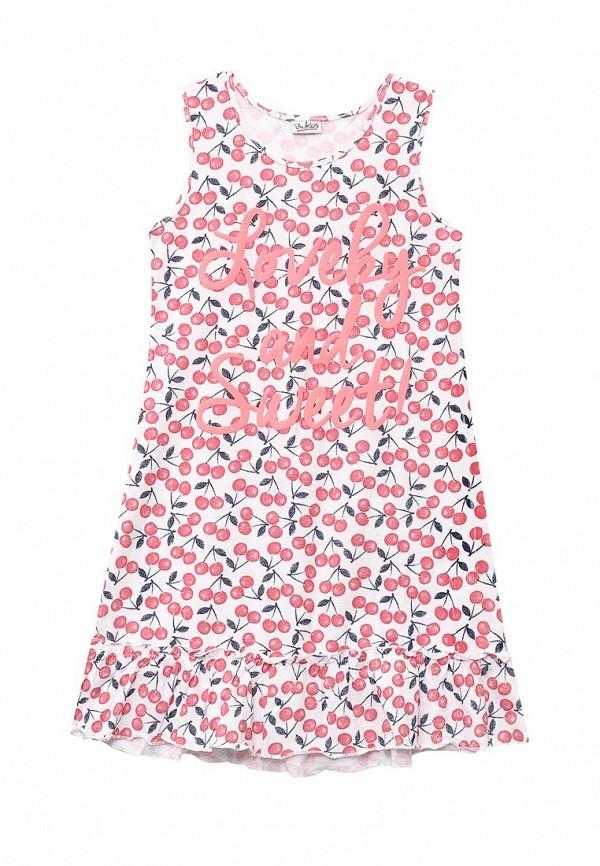 Повседневное платье Blukids 4237015: изображение 1