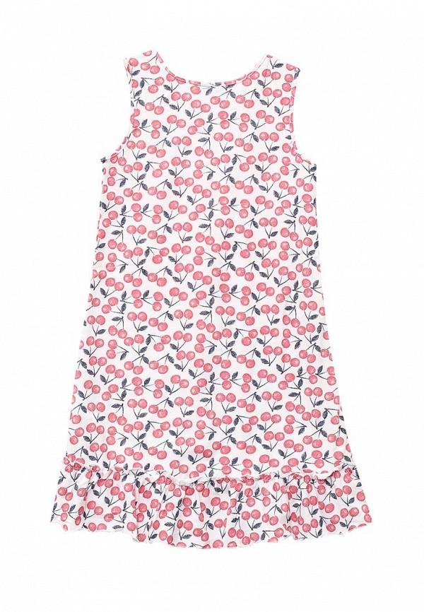 Повседневное платье Blukids 4237015: изображение 2
