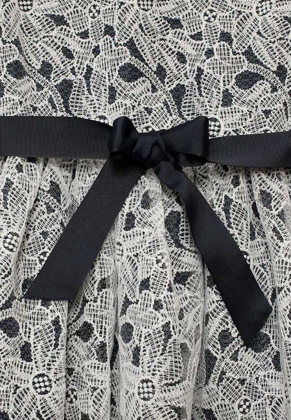 Повседневное платье Blukids 4237531: изображение 3