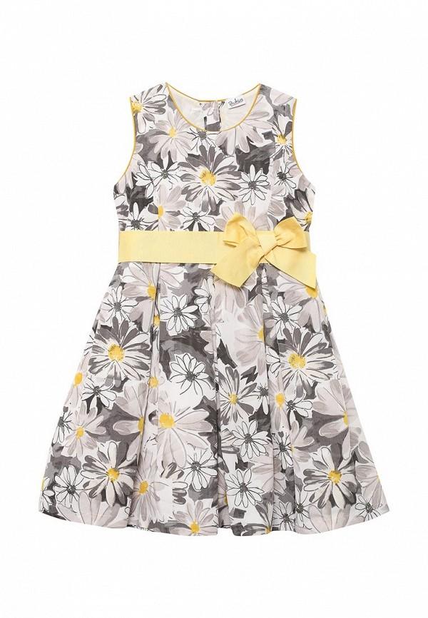 Повседневное платье Blukids 4237519: изображение 1
