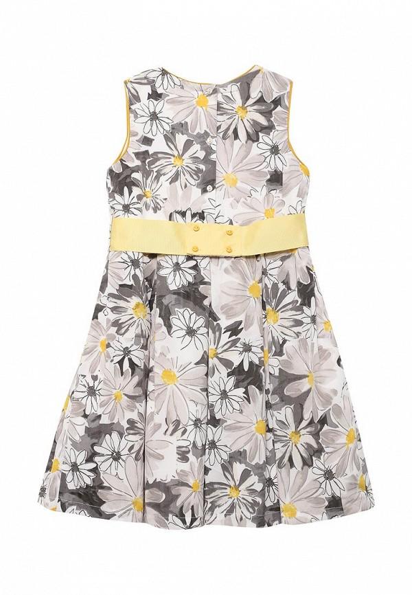 Повседневное платье Blukids 4237519: изображение 2