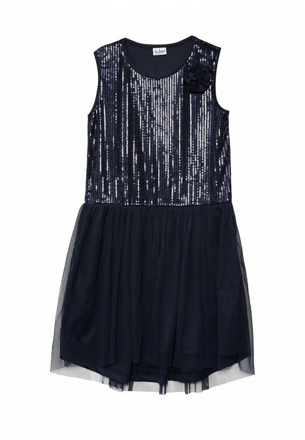 Нарядное платье Blukids 4237543