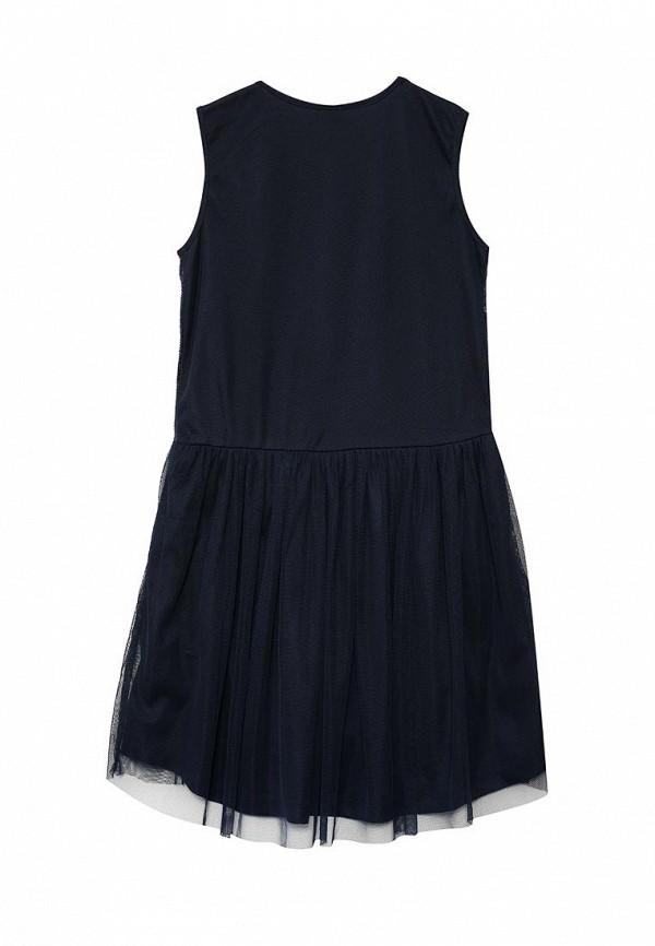 Нарядное платье Blukids 4237543: изображение 2